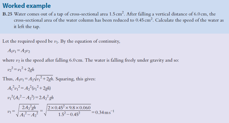 Option B Engineering Physics Hl Ib Physics